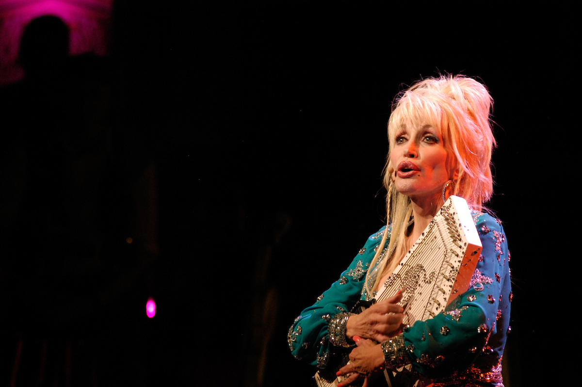10262005 Dolly Parton 00010 - About