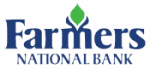 Farmers Nat Bank e1492636977196 - Friends & Donors