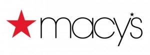 macys on white se - Friends & Donors